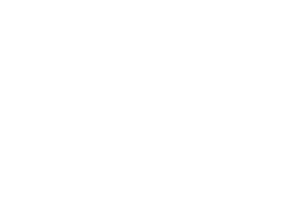 OFFICIAL SELECTION - HFF - Haapsalu Horror and Fantasy Film Festival - 2018 (1).png
