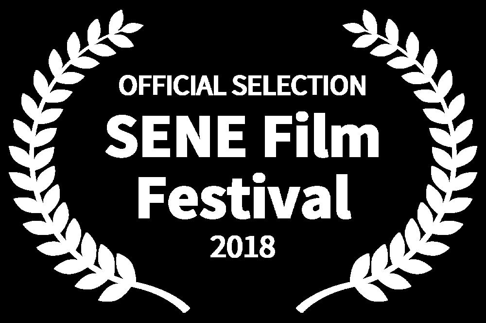 OFFICIAL SELECTION - SENE Film Festival - 2018 (1).png