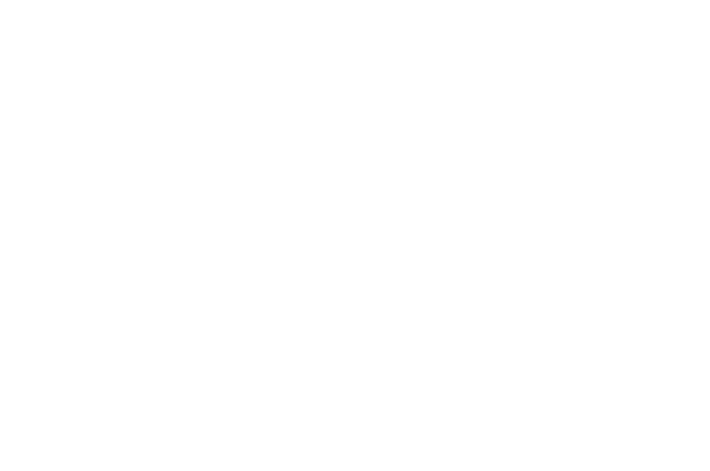 AWARD WINNER BEST SHORT FILM - Hollywood Just4Shorts Film and Screenplay Competition - 2018 (1).png