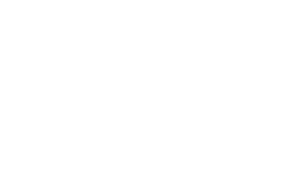 BEST SHORT FILM - London City Film Awards - 2018 (1).png