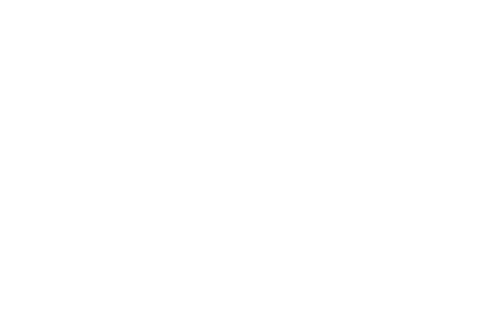 BEST UK SHORT AWARD WINNER - INDIE-LINCS - 2019 (1).png