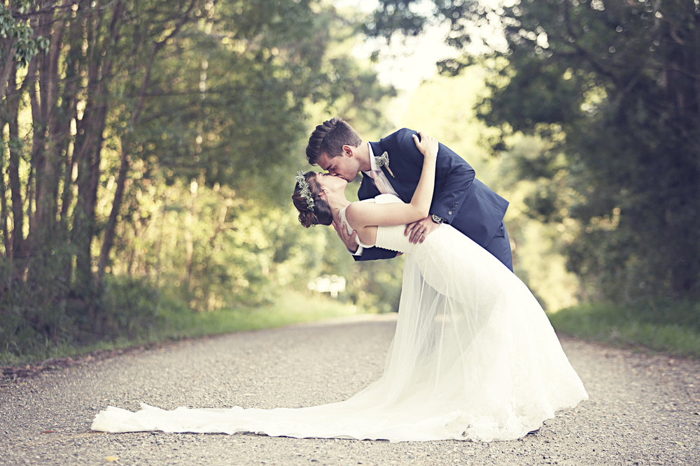 Recommended Brisbane Wedding Videography