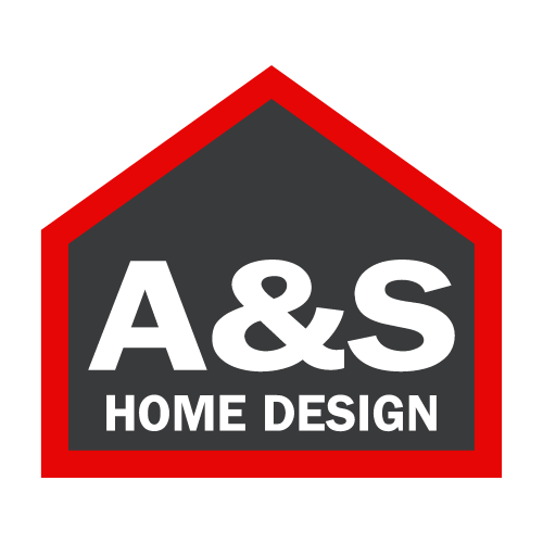 Exceptional Au0026S Home Design   German Kitchen Specialists In Glasgow