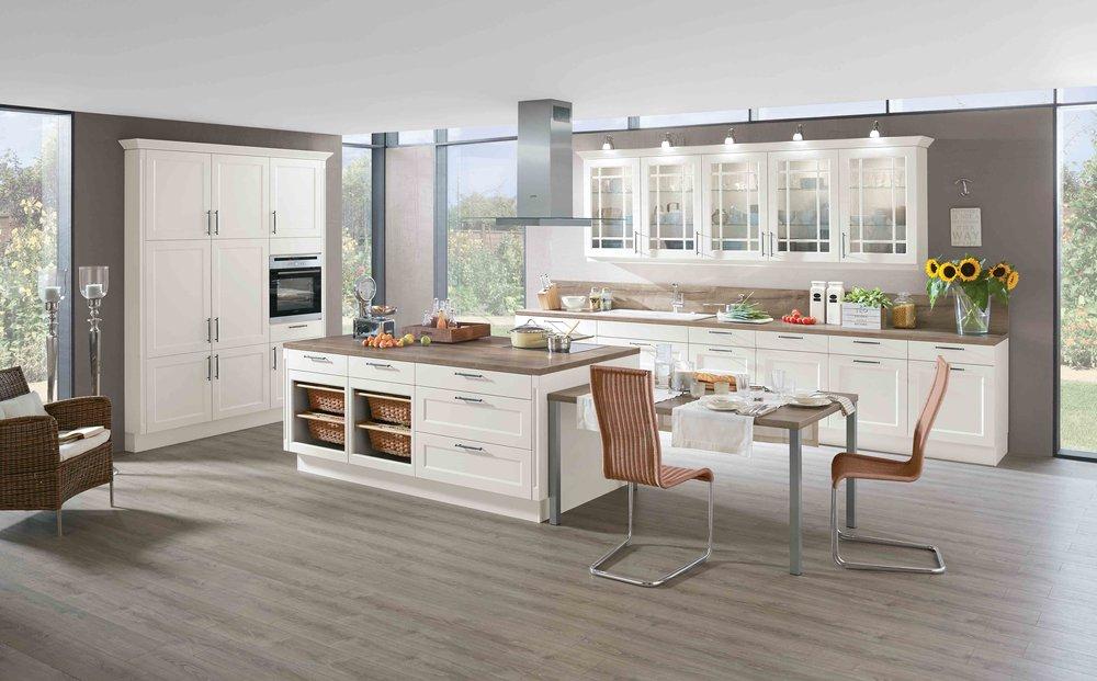 traditional nobilia kitchens glasgow showroom a s home design