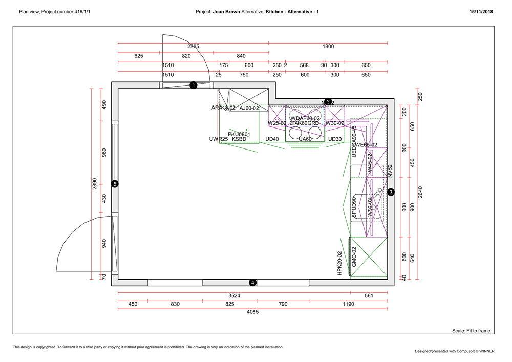 Plan view-2-1.jpg