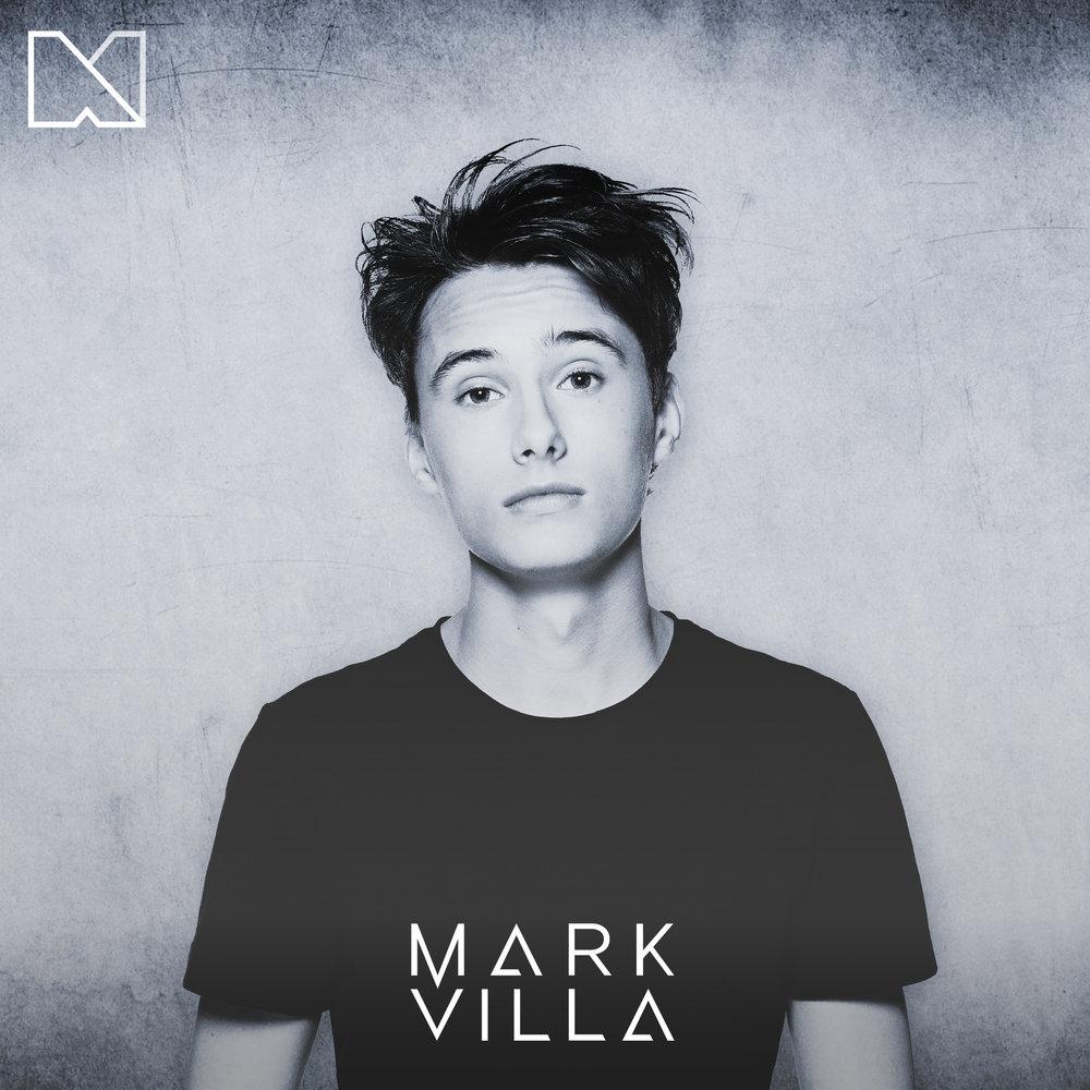 MarkVilla_Spotify.jpg