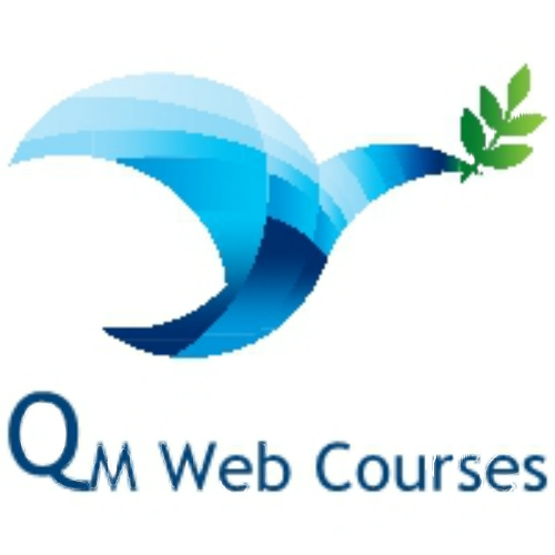 QM Web Courses