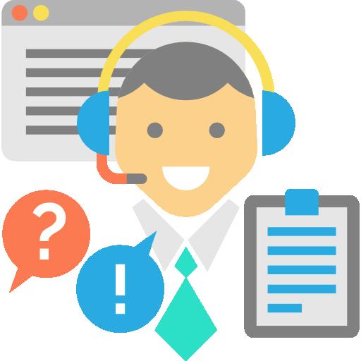 - Vi erbjuder webbaserade (men också lärarledda) kurser relaterade till kvalitet, samt utför uppdrag inom bland annat projektledning, riskanalyser och revisioner.Vi har samlat på oss mer än 20 års erfarenhet från kvalitets- och säkerhetsledning och har genomfört ca 300 revisioner inom stora och små organisationer.