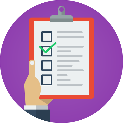 - QM Web Courses startades 2014 med vetskapen om att kvalitetsarbete inte alltid får den prioritet som det borde ha och att många företag utanför storstäderna antagligen har ett stort behov av att utveckla kompetens inom kvalitetsarbete, men att varken tid eller resurser gör det lämpligt att skicka medarbetare på dyra kurser i storstäderna.