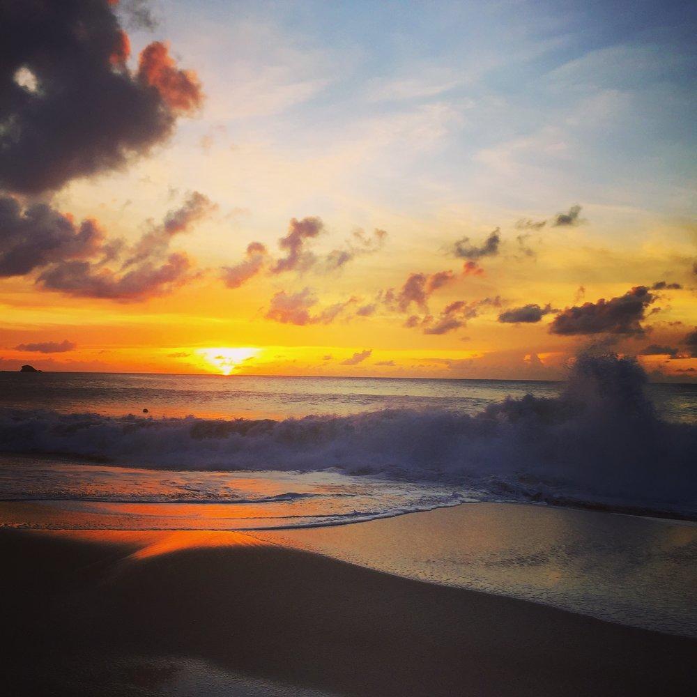 Sunset SL.JPG