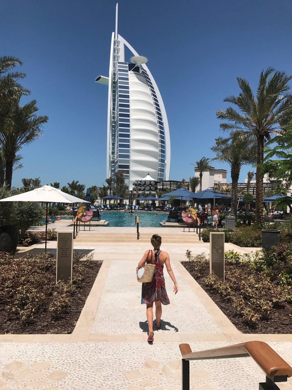 Dubai 1.JPG