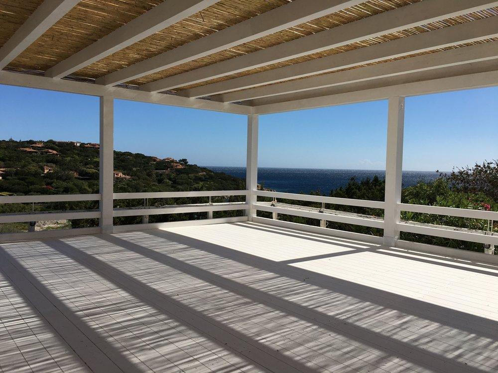 Sardinia.jpeg