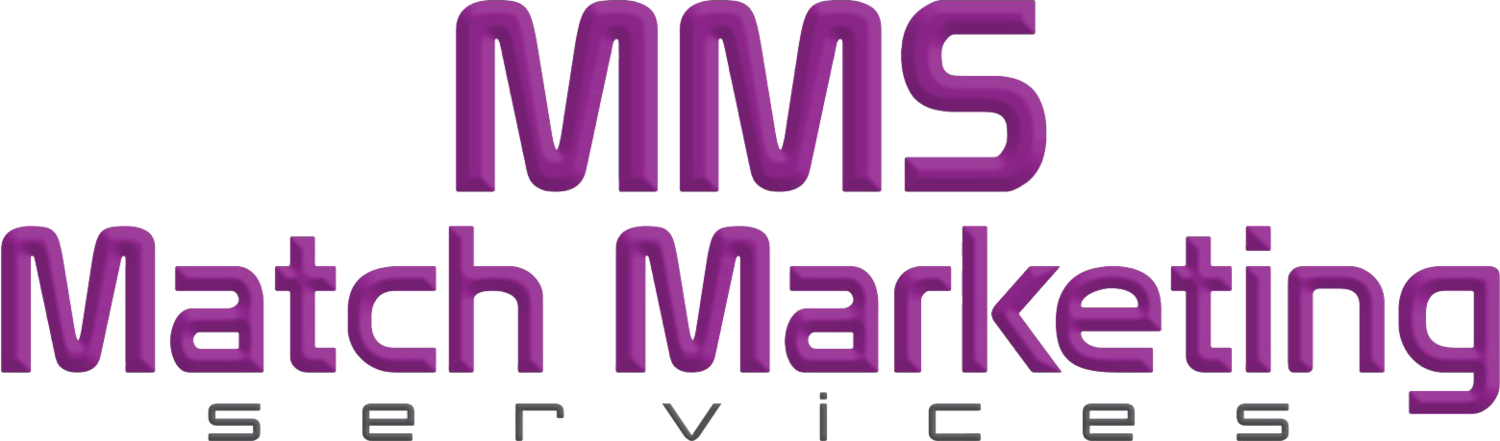 Match Marketing Services