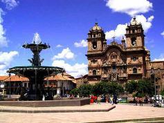 the-plaza-de-armas.jpg