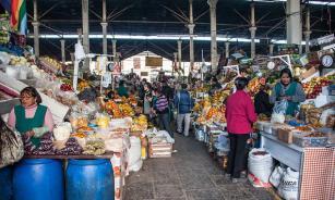 kmvis-cuscomarket-0-market.jpg