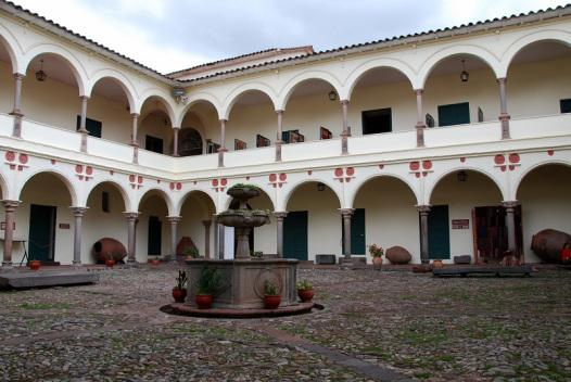 inka-museum-cusco.jpg