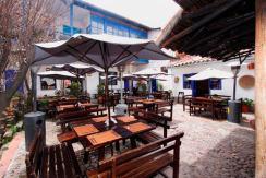 restaurante-pachapapa-cusco.jpg