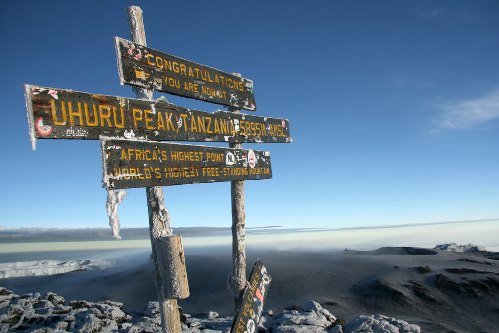 Uhuru Peak Photo (1).jpg