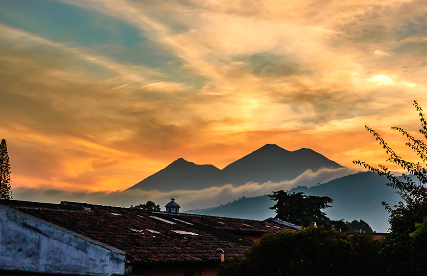 Machu Picchu Master Slides (16.9).png