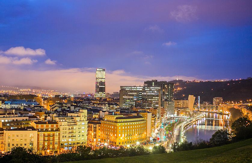 Bilbao.png