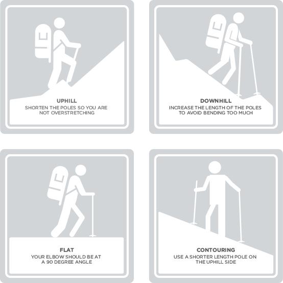 how-to-size-trekking-poles.jpg
