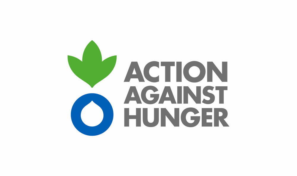Action Against Hunger's teams work in nearly 50 countries worldwide to carry out innovative, lifesaving programmes in nutrition, food security, water, sanitation and hygiene