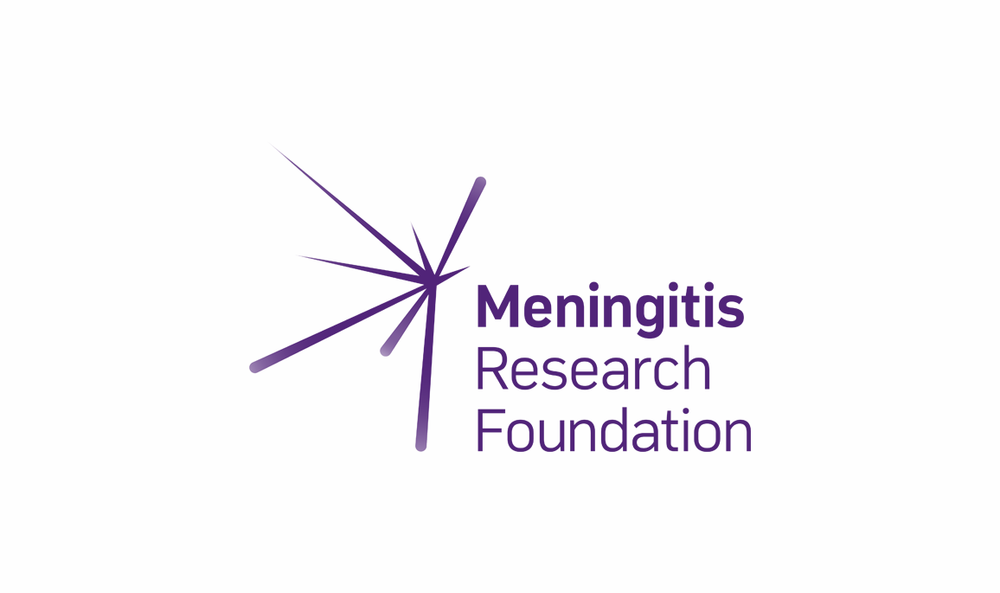 MRF want a world free from meningitis and septicaemia – they fund life-saving research and provide support for those who have been affected.  Students are one of the most at-risk groups  of contracting these deadly diseases, which is why working with students is so important to MRF.