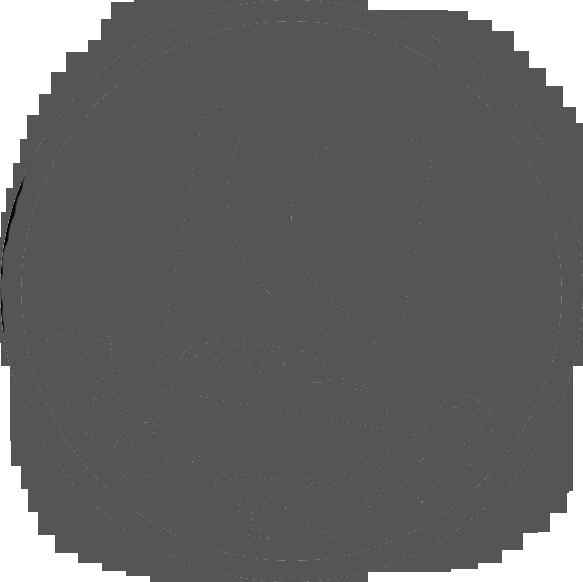 atol (1).png