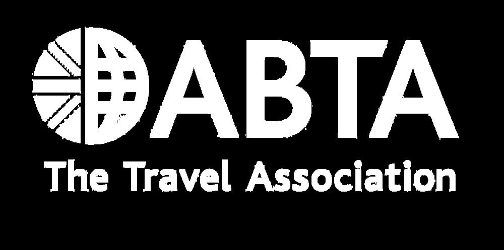 ABTA-logo-1 (1) white.jpg