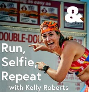 Run Selfie Repeat.png