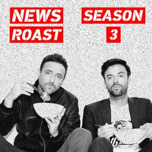 news_roast_season_3_logo.png
