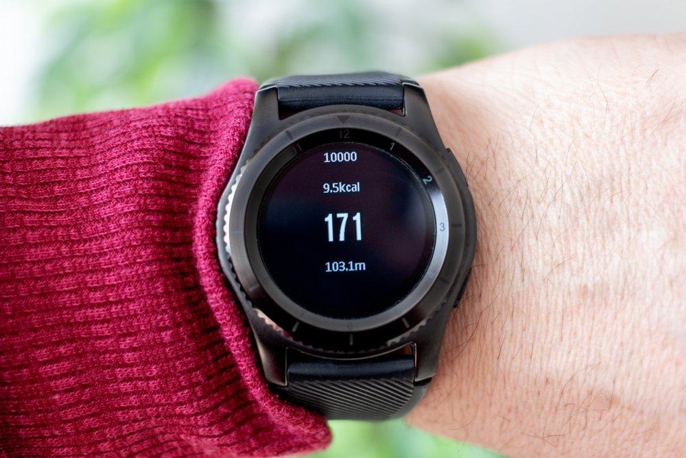 strava-running-app-watch.jpg