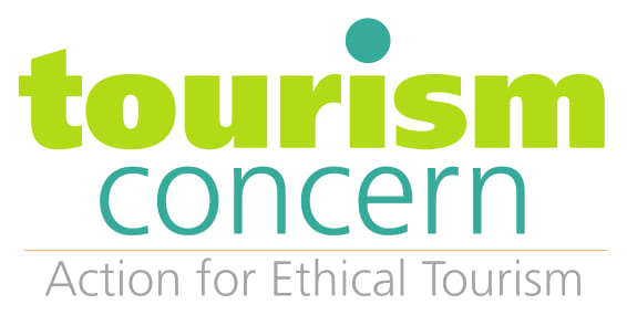 You can view our listing on Tourism Concern's website  here .