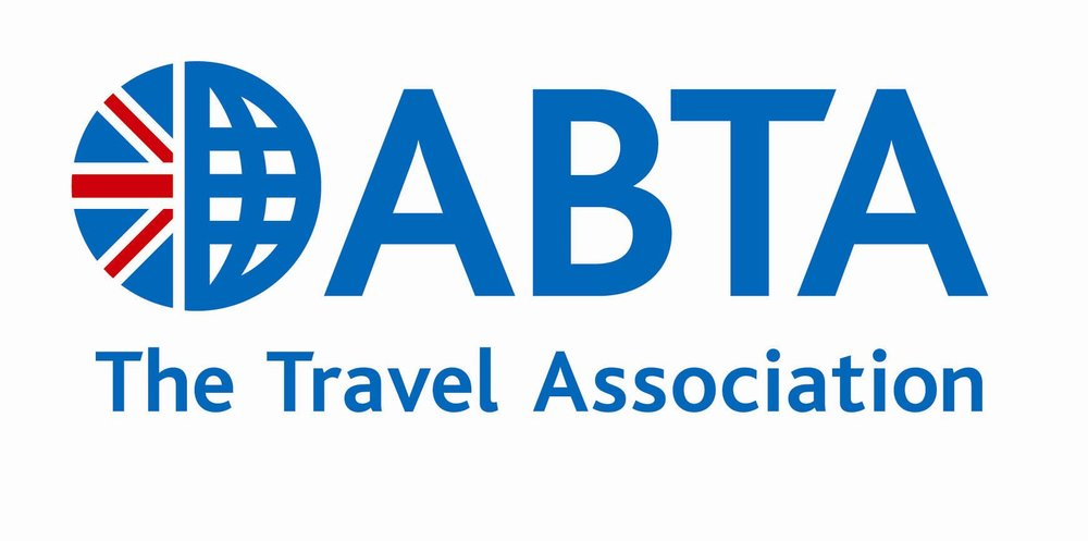 ABTA Logo Full Colour.jpg