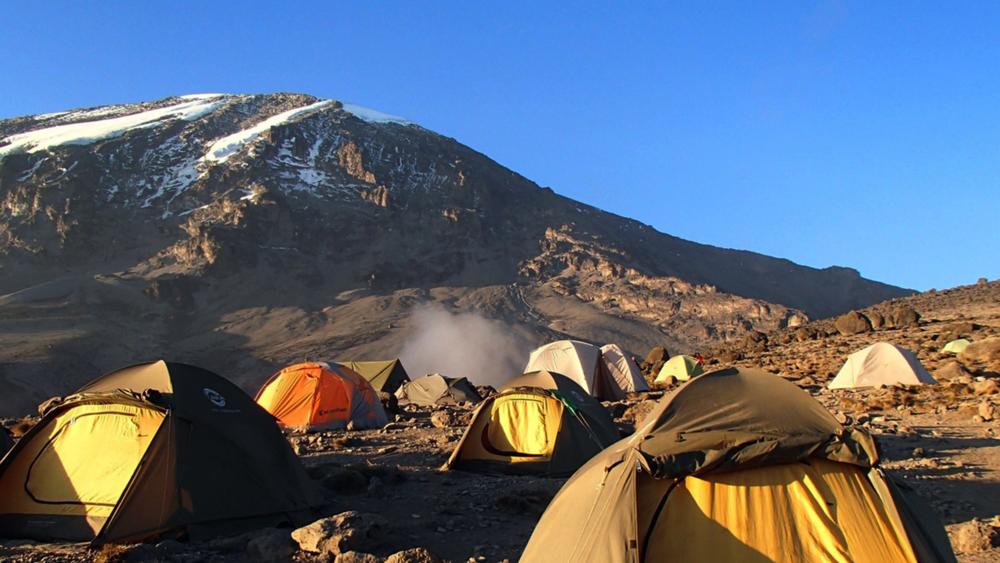 Kili Base Camp.png