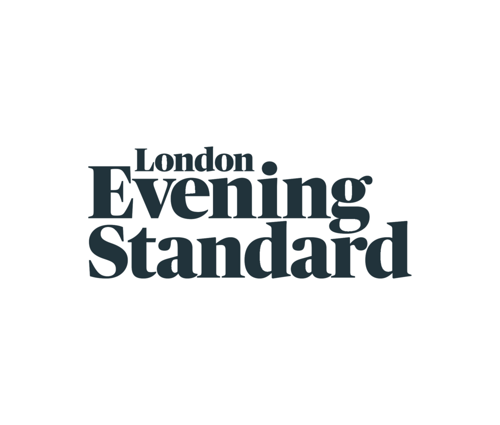London-Evening-Standard-logo-blue.png