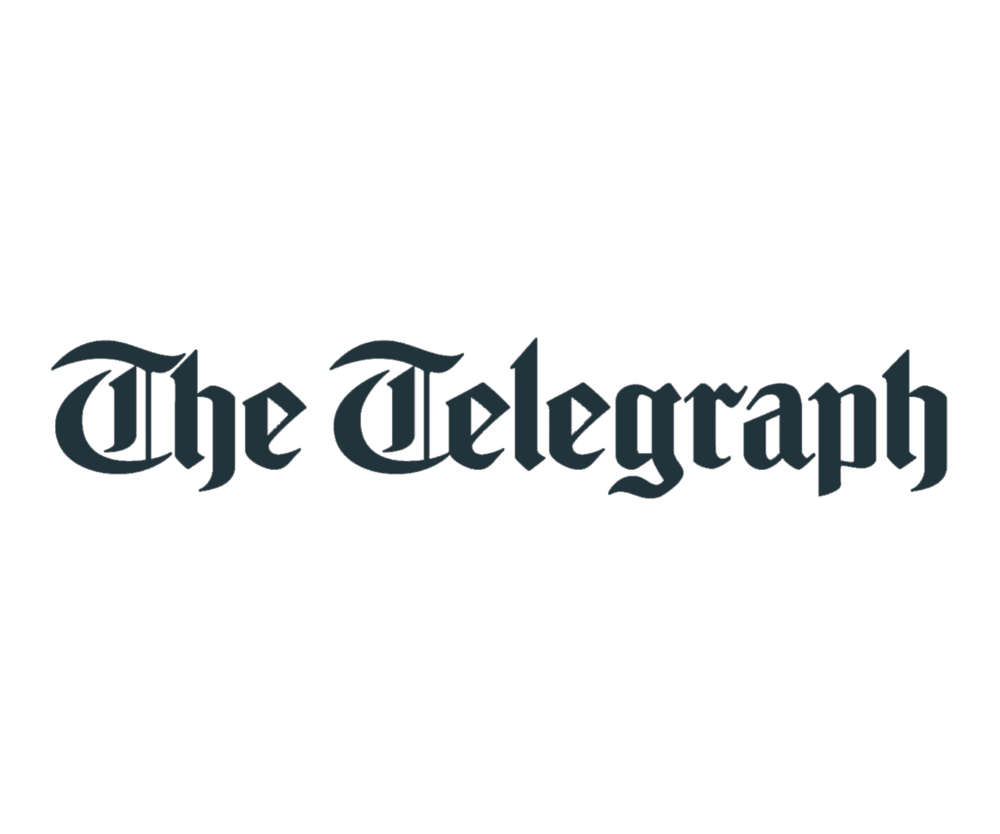 the-telegraph-logo-blue.png