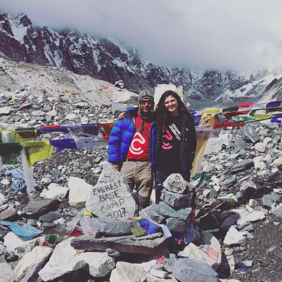 everest base camp.jpeg