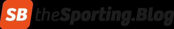 The Sporting Blog Logo Italic.png