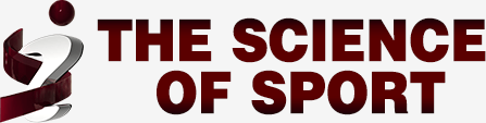 science-of-sport-logo.png