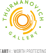 Thurmanovich Gallery