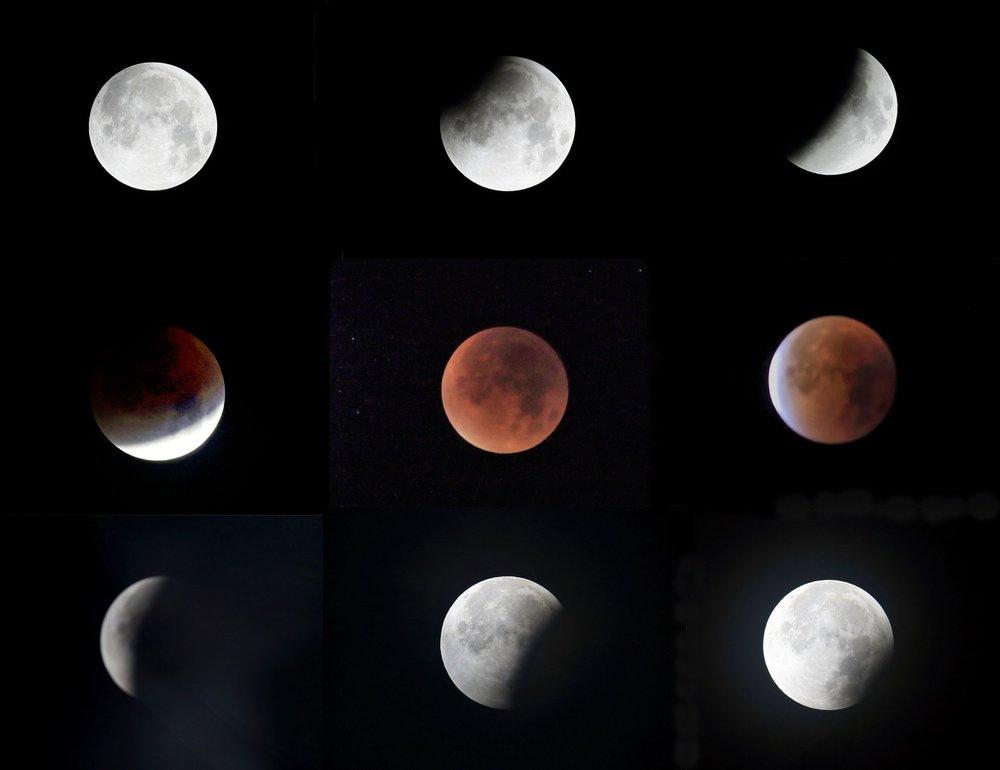lunareclipserev1.jpg
