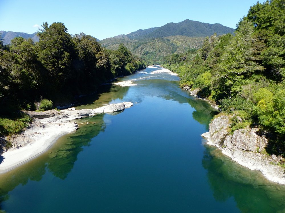 New Zealand - January 2015 - Buller River (1)_Copy.jpeg