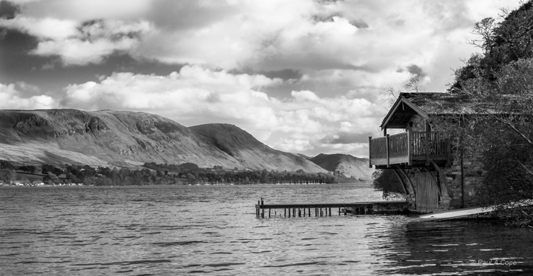 Boat House, Pooley Bridge, Ullswater, lake District.jpg