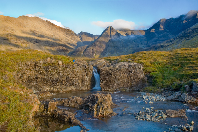 Fairy Pools Isle of Skye scotland.jpg