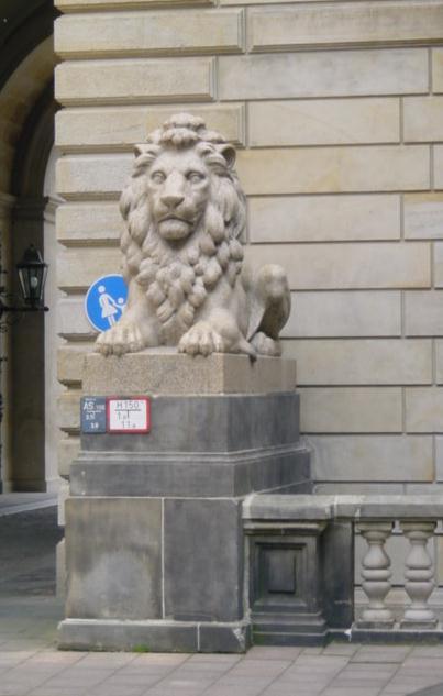 Rathaus 12.jpg