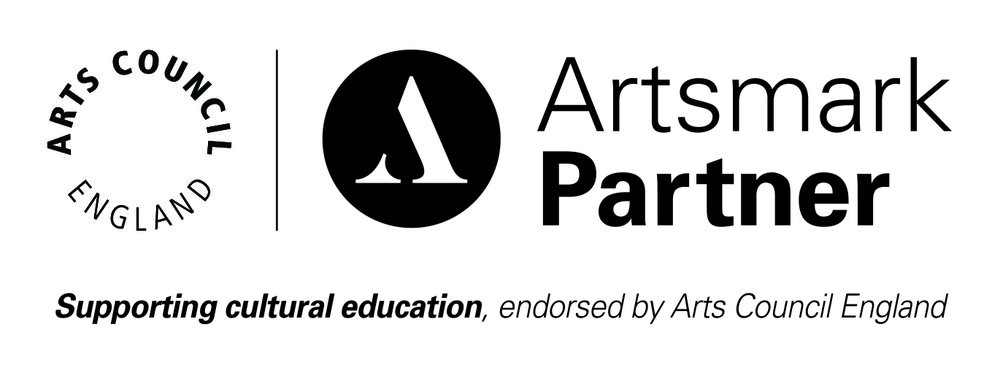 AM01 Partner CMYK logo.jpg