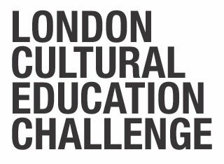London Cultural Ed Challenge.jpeg