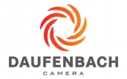 Newsitetemp-Daufenbach-400x250.jpg