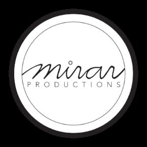 MIRAR.png